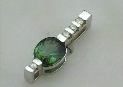 large-oval-green-tourmaline-18kw